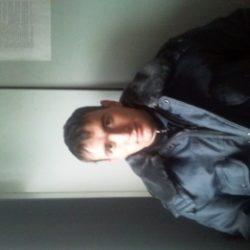 Парень, ищу девушку в Самаре для периодических встреч