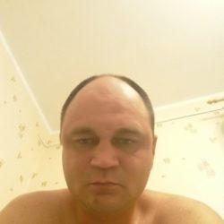 Парень, ищу девушку для секса без обязательств в Самаре