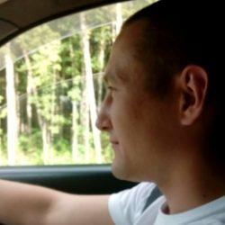 Молодой и красивый парень ищет замужнюю девушку в Самаре