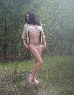 Девушка ищет парня в Самаре.