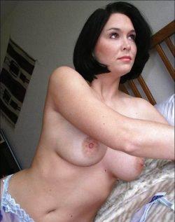 Сексуальная, сочная, желанная девушка познакомиться с мужчиной, для интимных встреч в Самаре