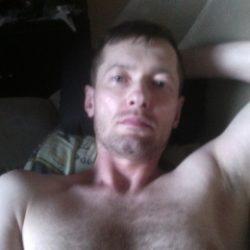 Парень, ищу девушку из Самары для секса